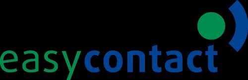 EasyContact Logo