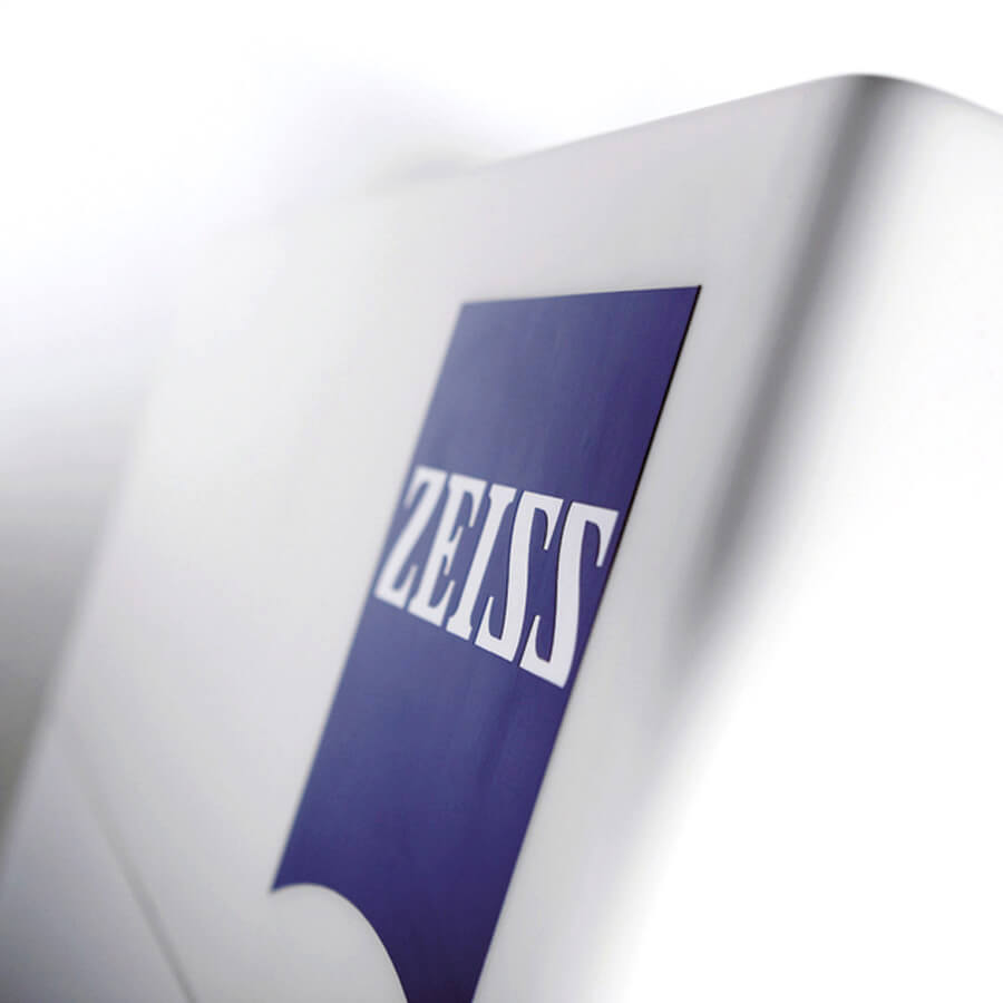 ZEISS-Partner