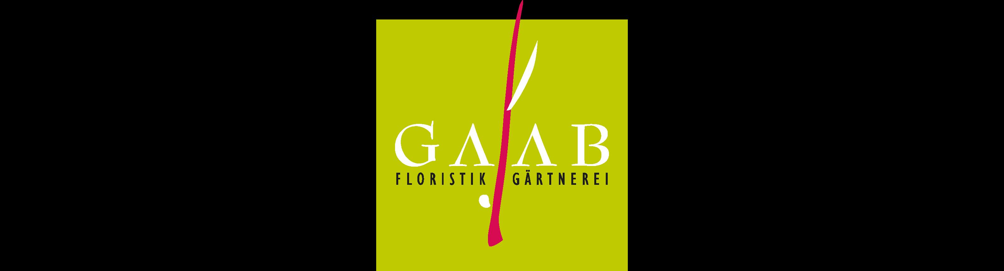 Blumen Gaab GmbH