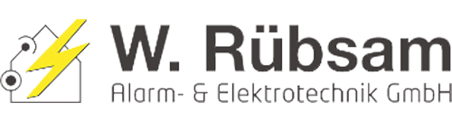 Rübsam Alarm- und Elektrotechnik GmbH Landau