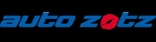 Autohaus Albert Zotz GmbH