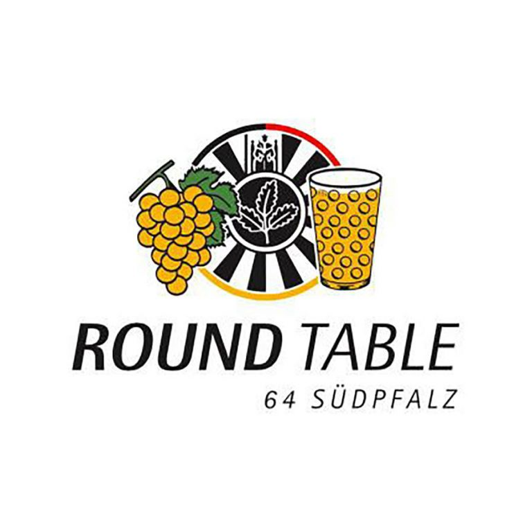 RoundTable 64 Südpfalz