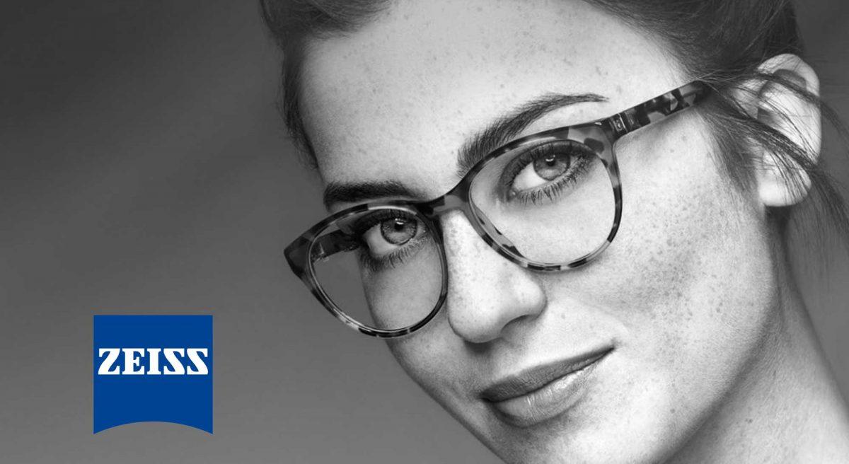 100 % UV-Schutz in  klaren Brillengläsern. ZEISS Brillengläser mit UVProtect Technologie.